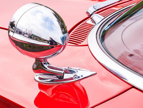 oldtimer-carrosserie-oser_2