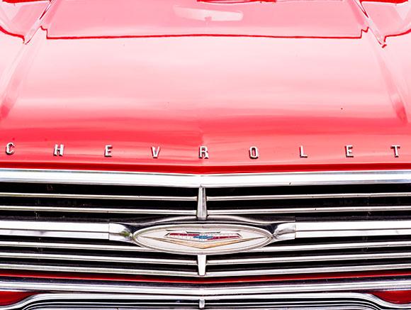 oldtimer-carrosserie-oser_3