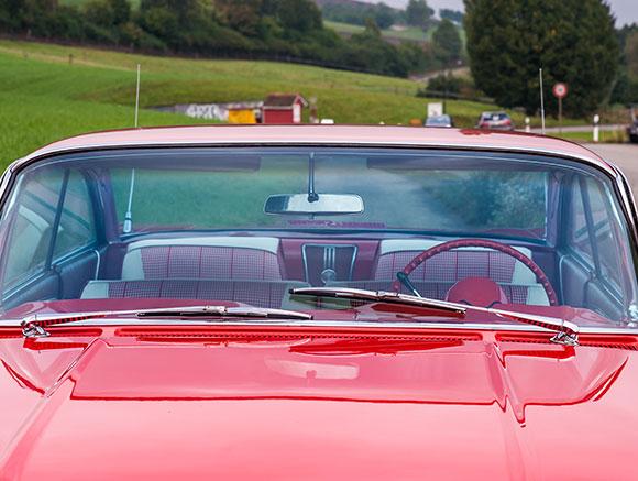 oldtimer-carrosserie-oser_4