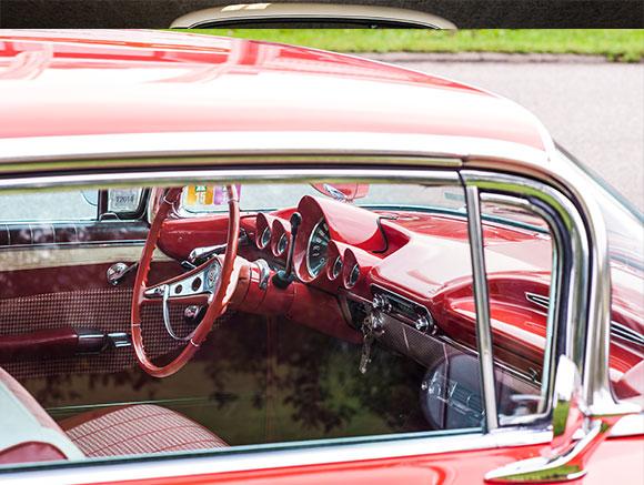 oldtimer-carrosserie-oser_7a