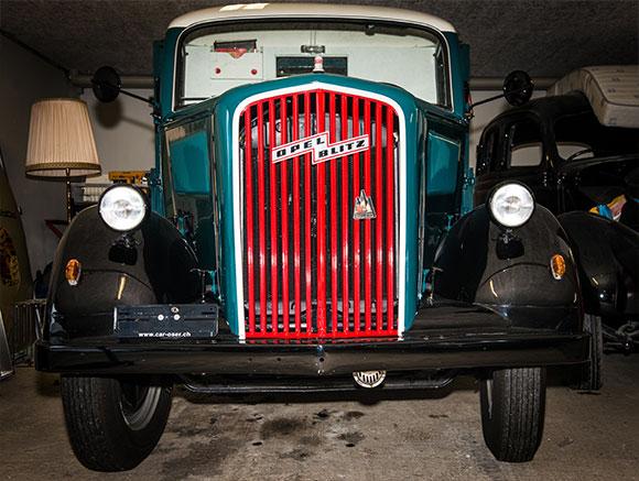 oldtimer-carrosserie-oser_9