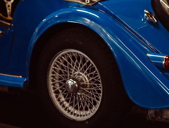 oldtimer_carrosserie_oser_4