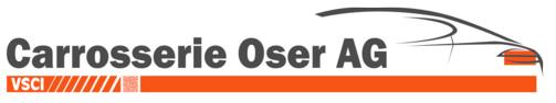 Carrosserie Oser Arisdorf