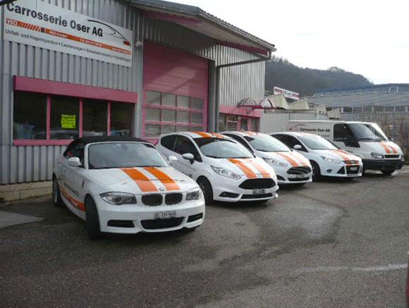 ersatzwagen_carrosserie_oser_1